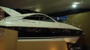 Mumbai Boat Show 2011 concludes!
